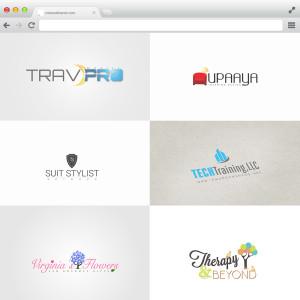portfolio_grupo_01_logos_1