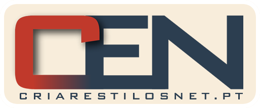 home_cen_slider_logo1