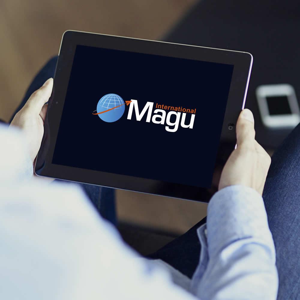 portfolio_magu_2