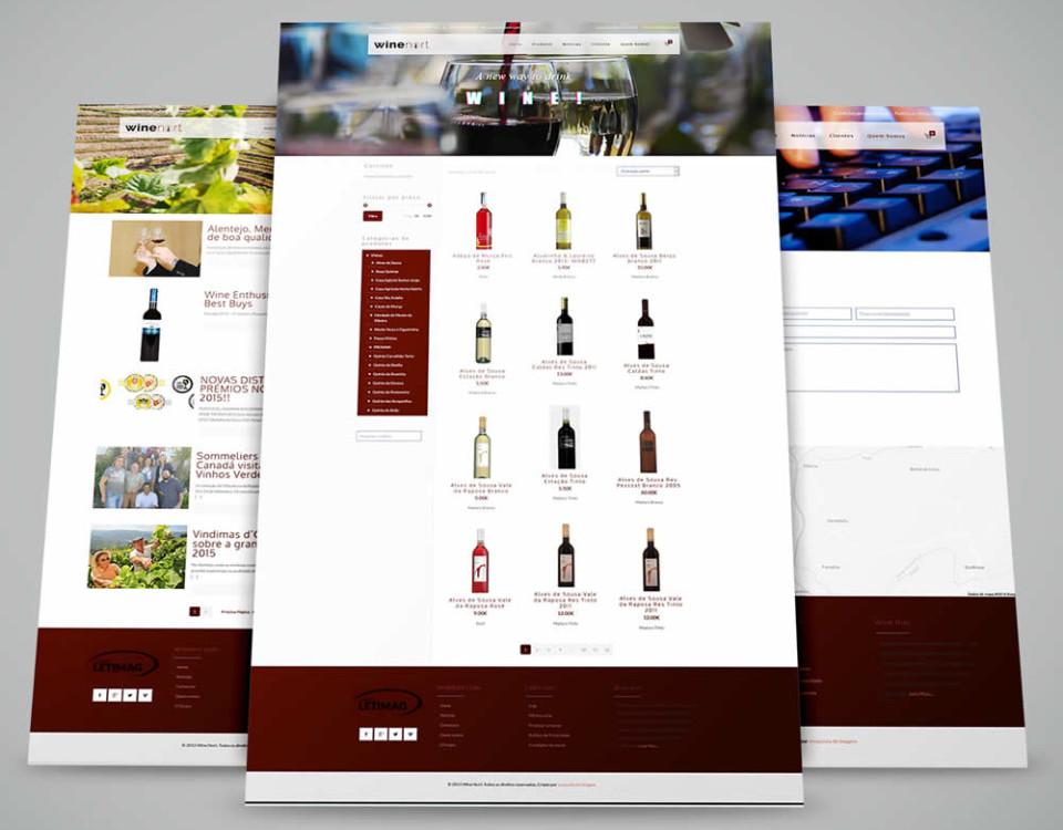 portfolio_winenort_1